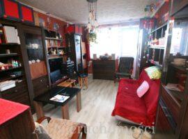 Mieszkanie 2 pokoje, 42m2_nowy Zawiszów
